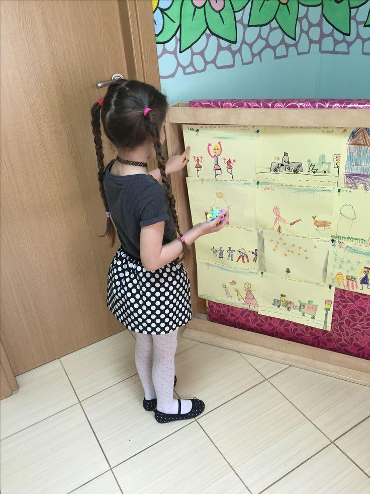 #play #colours #kids #drawnings #fun #sarah #sarahfashionablekids