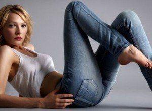 terkini Jeans Ketat Membahayakan Miss V