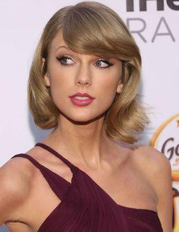 La minute people : Taylor célébrée, Jennifer sous-payée et Angelina privée de promo