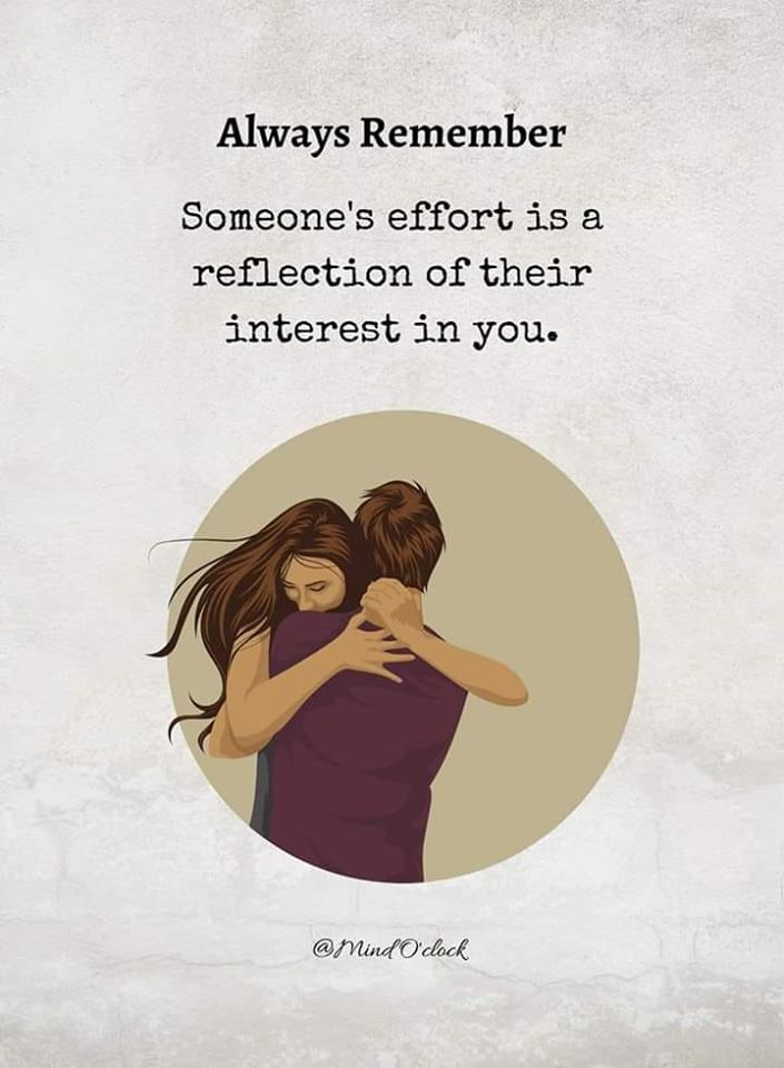 Pin By Relationship Care On Relationship Loves Quote Aesthetic Love Yourself Quotes Relationships Love
