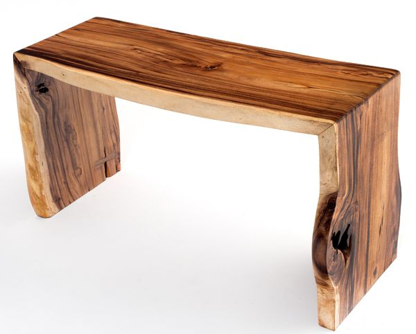 Natural Wood Furniture, Rustic Furnishings, Rustic Coffee Table, Natural Wood  Tables Love The