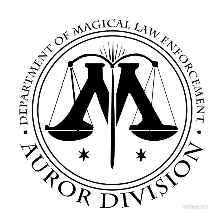 ministry of magic auror division - Google Search