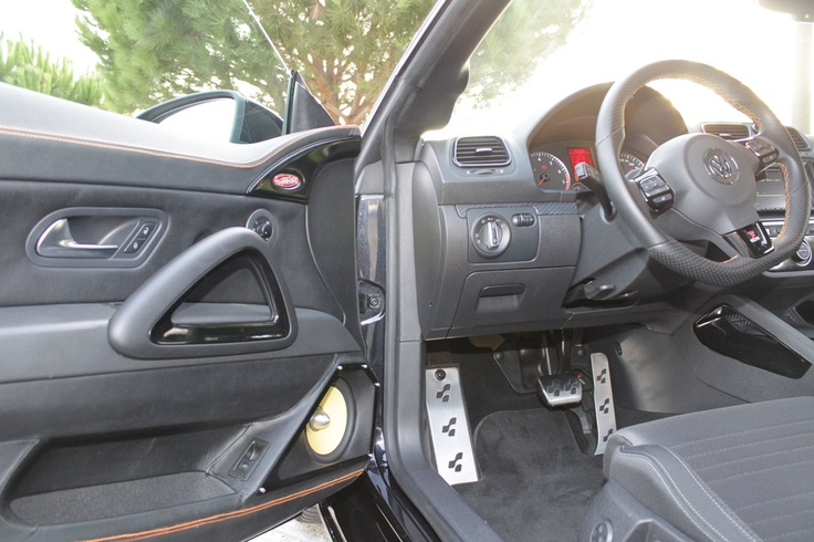 17 best images about car installations on pinterest cars