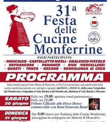 festa_delle_cucine_monferrine_moncalvo