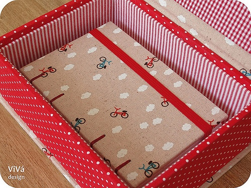 81 best images about pretty little boxes on Pinterest ...