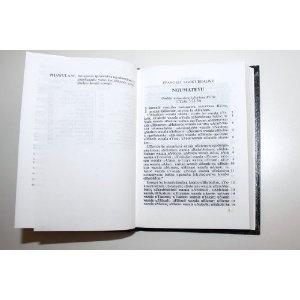 ITESTAMENTE ENTSHA / Bible In Xhosa Language / Black Hard Cover   $59.99