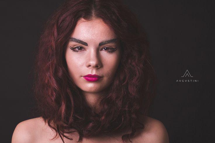 #makeup #fantasy