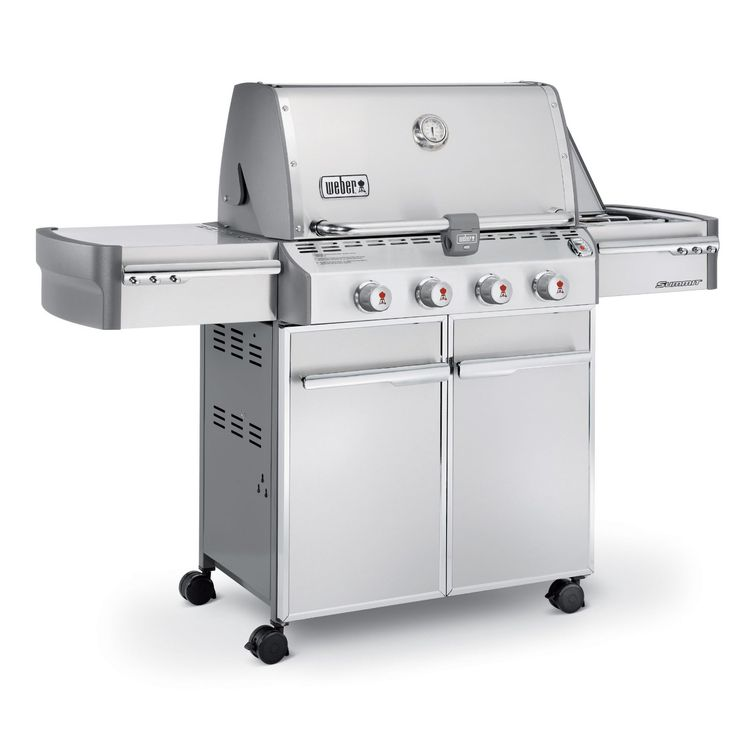 nothing completes a backyard better than a grill nowadays grills come in various shapes gas grill - Natural Gas Grill