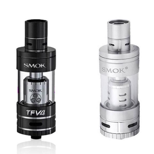 Smok TFV4 Sub Ohm Tank