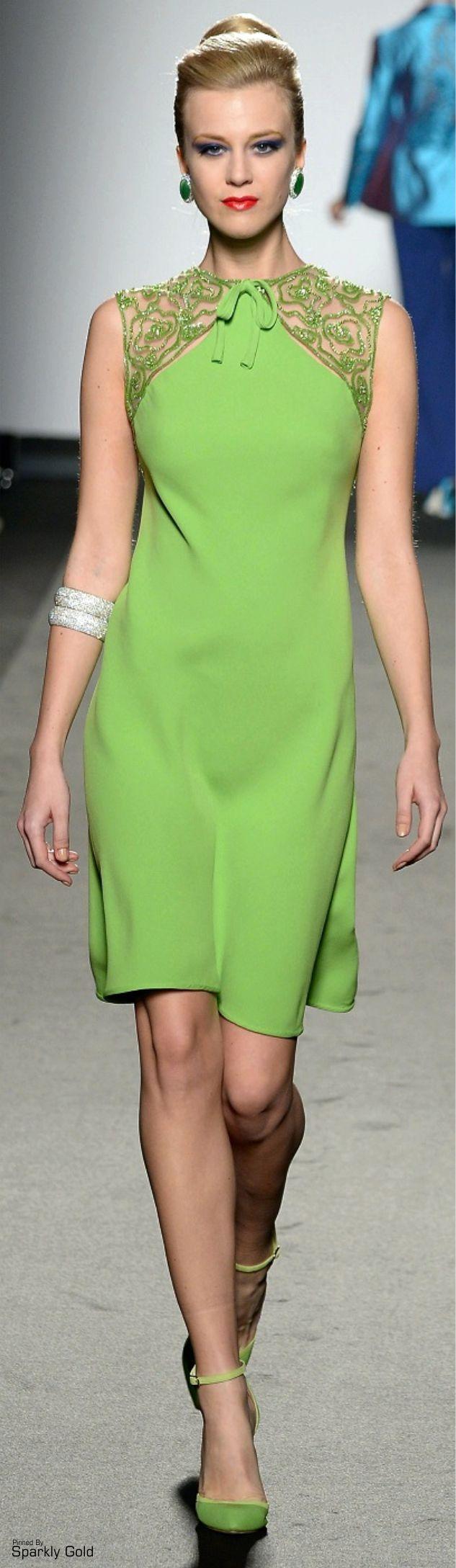 137 best festliche Kleider images on Pinterest | Arbeitskleidung ...
