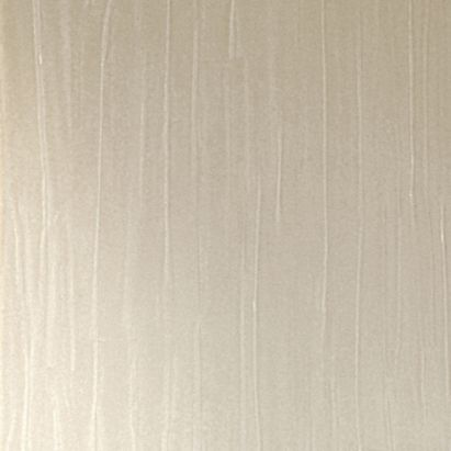 Opus francesco cream striped wallpaper vinyls floral for Opus wallpaper range