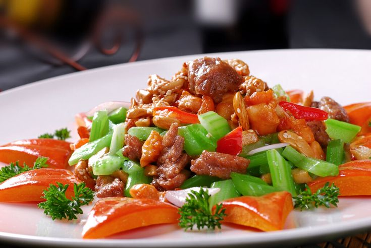 67 types of cantonese cuisine come from china cooklife