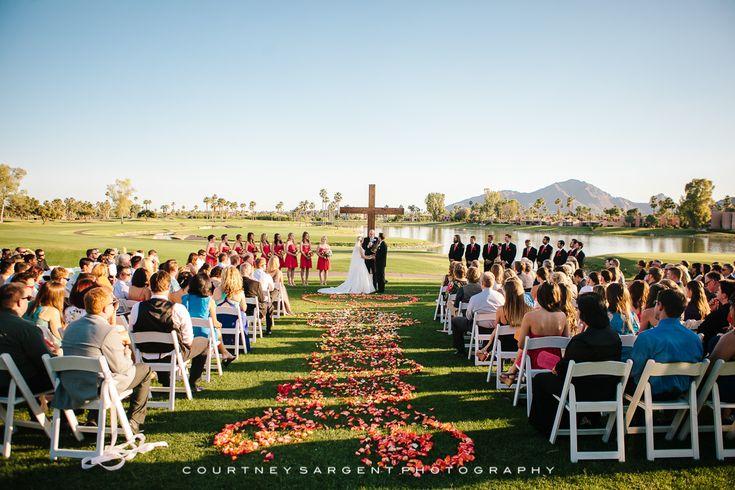 271 best mccormick ranch golf club wedding photo ideas