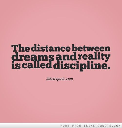 Discipline Quotes Gorgeous 17 Best Olw Images On Pinterest  Discipline Quotes Cake And Cakes