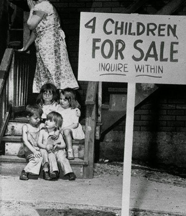 dGeneralist: Unique Pictures from History