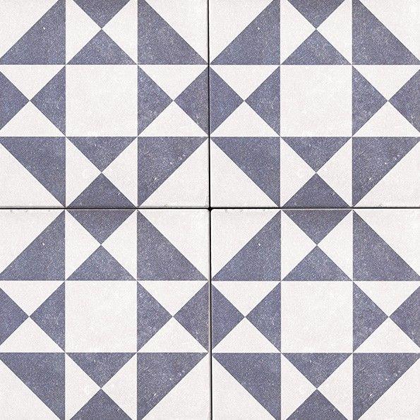20 best new handmade hand poured spanish encaustic tiles for Handmade cement tiles