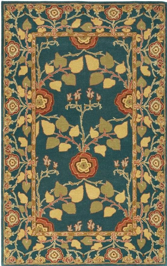745 best rugs, rugs, rugs images on pinterest | area rugs, home