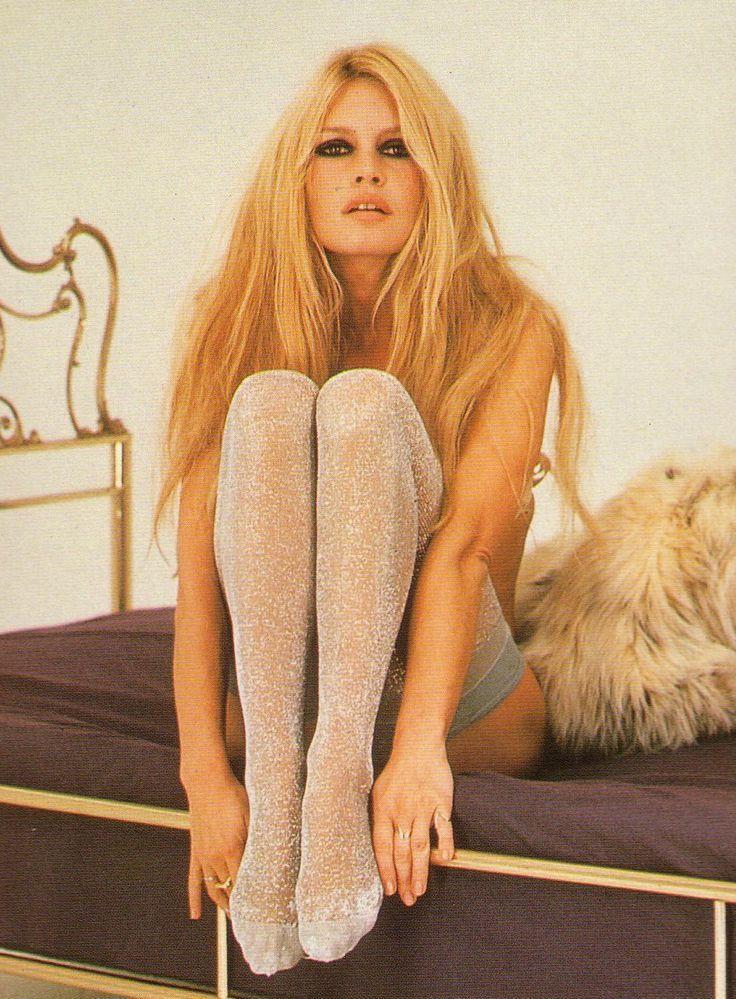 Min önskelista i jul (Elsa Billgren) | Brigitte bardot