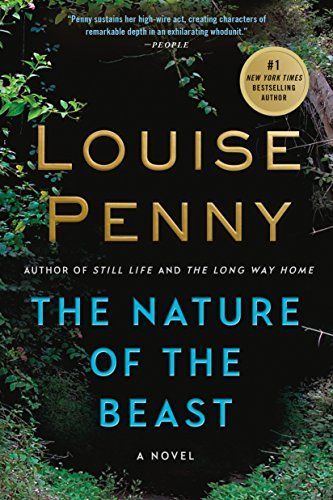 The Nature of the Beast: A Chief Inspector Gamache Novel ... https://smile.amazon.com/dp/B00SSBZ51M/ref=cm_sw_r_pi_dp_x_1WfqzbBM1MWBN
