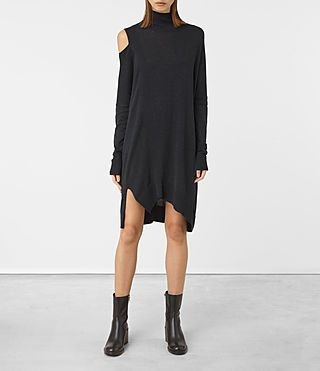 ALLSAINTS US: Women's Best Sellers. Our Most Wanted Items