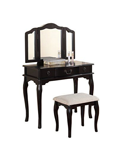 1772 Best Images About Vanities Amp Vanity Benches On