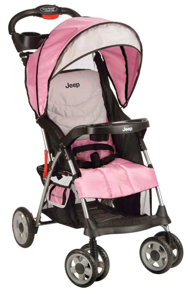 17 Best ideas about Jeep Stroller on Pinterest | Jeep baby ...