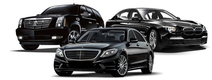 Preferred Limousine is your finest option for the most flexible and highest quality transportation service in Minneapolis.:- https://goo.gl/YJvlq9 #Limo_Rentals_For_Prom_Minneapolis #Private_Car_Service_Minneapolis