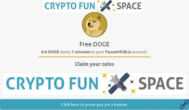 naturalmente bitcoin