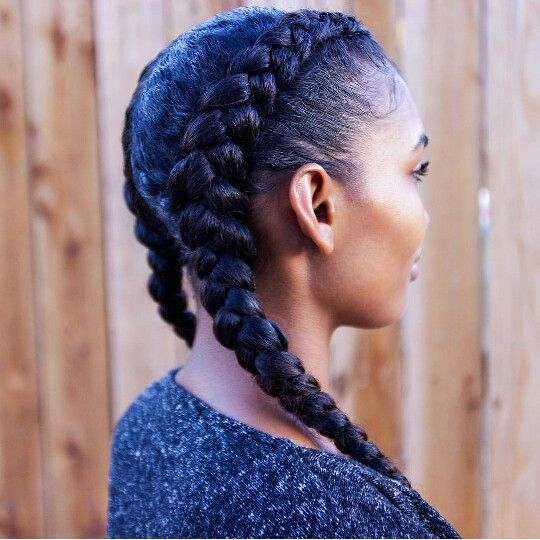 474 Best Braided Up Cornrow Queen Images On Pinterest