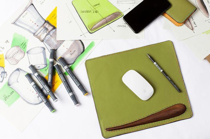 design by iHolzer  http://www.iholzer.com