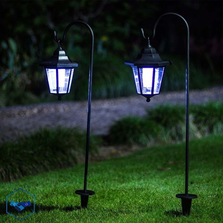 Fancy Outdoor Post Lights: Best 25+ Solar Post Lights Ideas On Pinterest