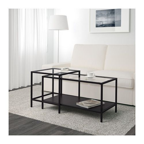 Lovely Best 25+ Nesting Tables Ideas On Pinterest | Side Tables Bedroom, Side Table  Styling And Marble Tables