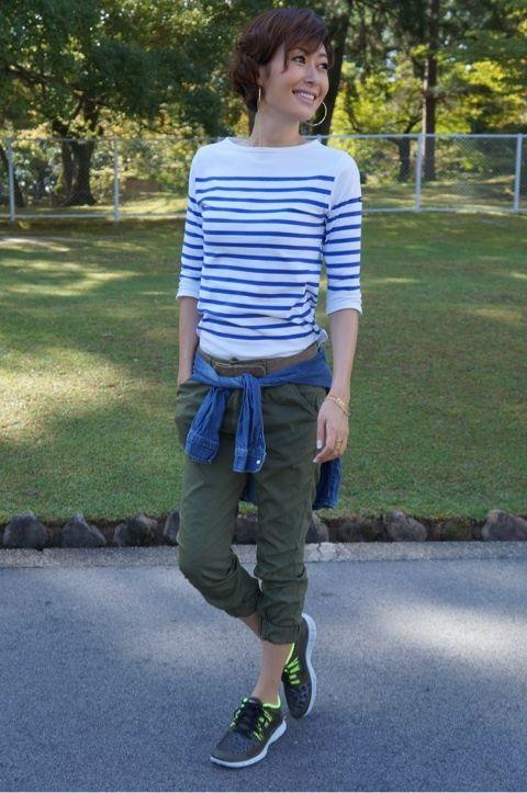 ひとり時間の画像   田丸麻紀オフィシャルブログ Powered by Ameba