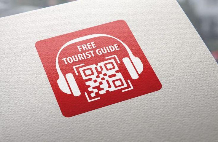 Free Tourist Guide - Egy saját projektből indult, de egy pici egyszerű, de mégis hasznos alkalmazássá nőtte ki magát. Intézmények, városok, múzeumok igényeire szabottan került lefejlesztésre ügyelve arra hogy használata ne okozzon gondot 10 és 99 év között sem.