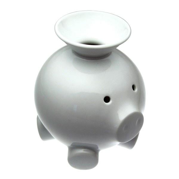 123 Best Images About Piggy Banks On Pinterest