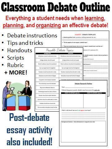 Best 25+ Topics To Debate ideas on Pinterest | Best debate topics ...