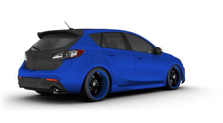 Best 25 Mazda 3 Hatchback Ideas On Pinterest Mazda 3