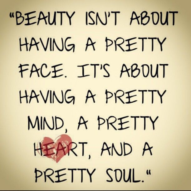 17 Best images about Beauty Quotes on Pinterest | Ralph waldo ...