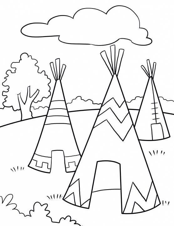 18 best Efemérides u003c3 images on Pinterest The indians, Indian - fresh coloring pages children's rights