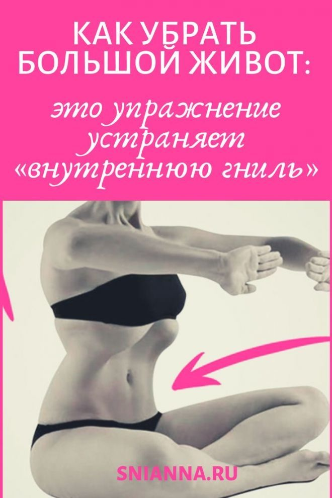 Лечебная гимнастика, упражнения в 2020 г | Советы для ...