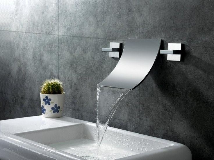 11 best Modern Faucets images on Pinterest Modern faucets