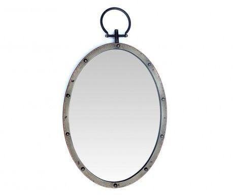 Ovaly Tükör