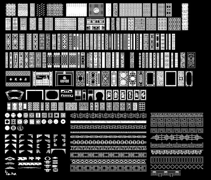 1000 images about autocad blocks autocad symbols cad for 2d architectural drawing software free