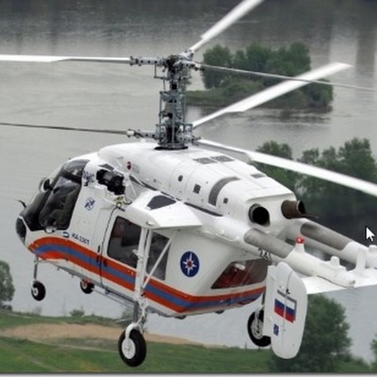 Q: Why did Modi buy Russian #Kamov  ? A: He thought it was Russians pronouncing Kem Cho ! http://bit.ly/max151230