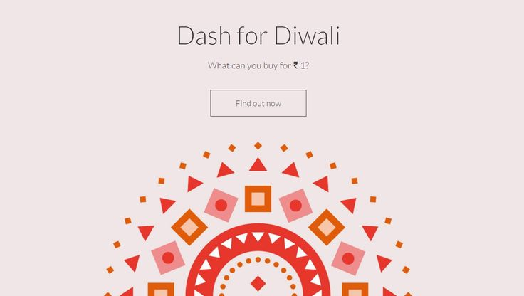 """So now it's time for OnePlus, the Chinese smartphone maker to also participate in the on-going festive season sales. OnePlus has announced its own """"Diwali Dash Sale"""" which will be held from 24th to 26th October on its e-commerce web store. This sale will be carried out at on all three days at 12PM, 4PM and 8PM IST."""