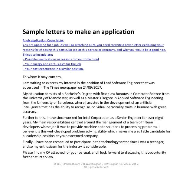 Pin On Ielts Writing Task 1 Samples