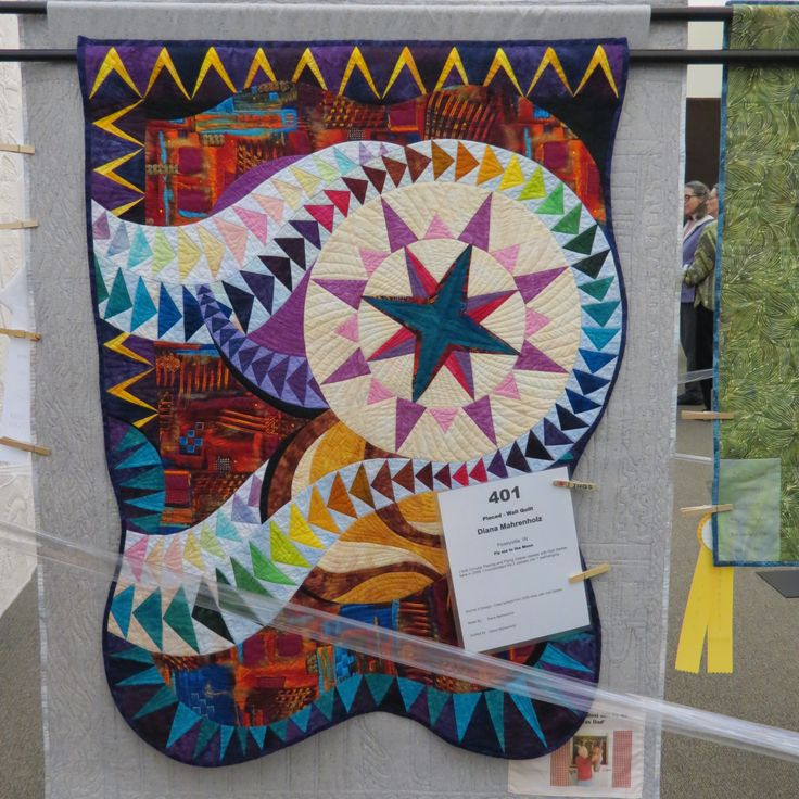 1000+ images about Student Quilts on Pinterest Quilt, New zealand and Originals