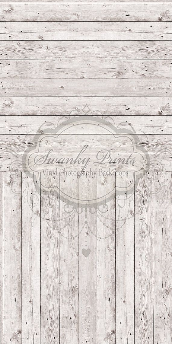Grungy Barn Wall - Two In One - Oz Backdrops and Props