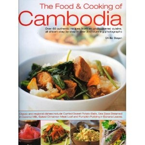 16 best images about cambodian food on pinterest rice for A taste of cambodian cuisine