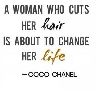 Cute Sayings for Hairdressers | Funny Hairdresser Sayings - Bing Images